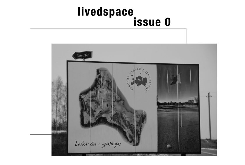 livedspace