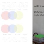 AMP Guides